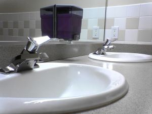217287_shiney_sinks