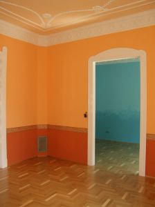 29370_colourful_rooms