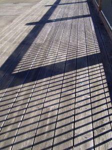627627_wood_pier_textures