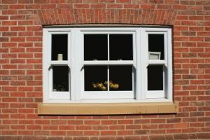1420572_window