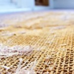 Dywany podłogowe