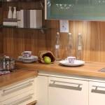 Włoskie meble w kuchni