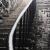 Co wiesz o schodach?