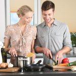 Meble kuchenne i ich funkcjonalność