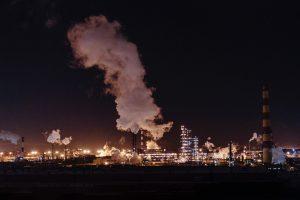 Ekologia gazu płynnego