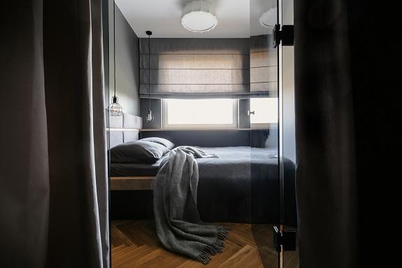 Jak odmienić swoje mieszkanie bez remontu?